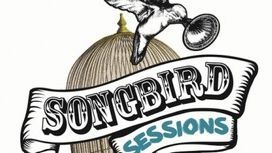 The Songbird Sessions